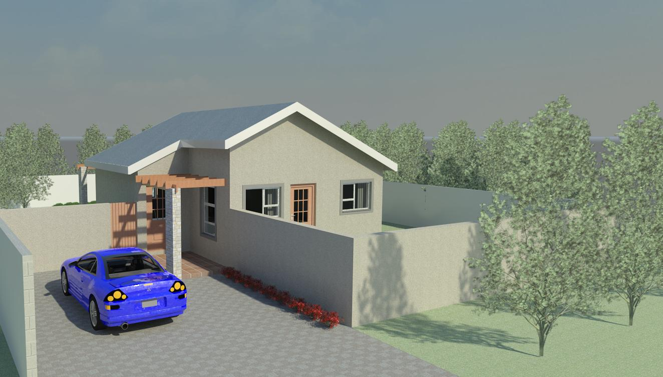Sa plans calculator page for Building a home calculator